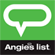angie's list account