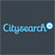 citysearch account