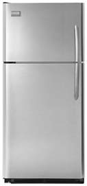 refrigerator repair in Foster City